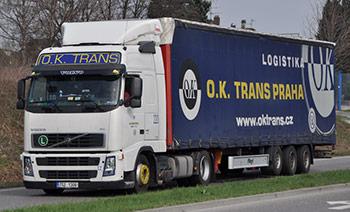 OK trans