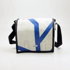 Bag Nemo #035