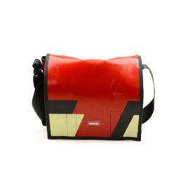 Bag Nemo #036