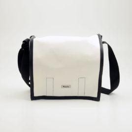 Bag Nemo #037