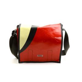Bag Nemo #038