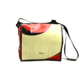 Bag Nemo #040