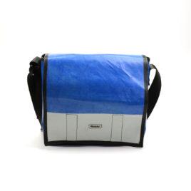 Bag Nemo #034