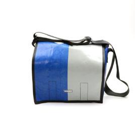 Bag Nemo #042
