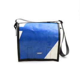 Bag Nemo #043