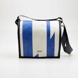 Bag Nemo #045