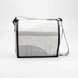 Bag Nemo #033