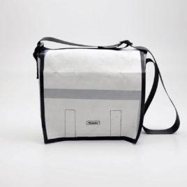 Bag Nemo #047