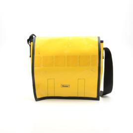 Bag Nemo #048