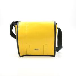 Bag Nemo #051