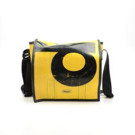 Bag Nemo #052
