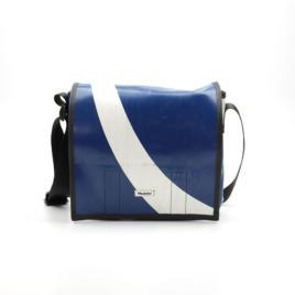 Bag Nemo #054