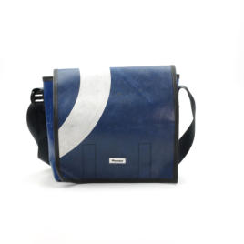 Bag Nemo #055