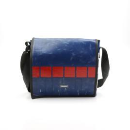 Bag Nemo #056